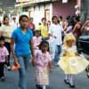 calacatchara7_childrens-day-album-1 15