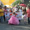 calacatchara7_childrens-day-album-1 16