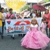 calacatchara7_childrens-day-album-1 18