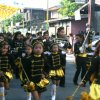 calacatchara7_childrens-day-album-1 5