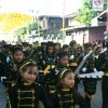 calacatchara7_childrens-day-album-1 6