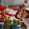 calacatchara7_childrens-day-album-2 10