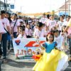 calacatchara7_childrens-day-album-3 10