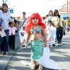 calacatchara7_childrens-day-album-3 13