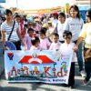 calacatchara7_childrens-day-album-3 14