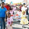 calacatchara7_childrens-day-album-3 15
