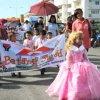 calacatchara7_childrens-day-album-3 16