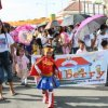 calacatchara7_childrens-day-album-3 18