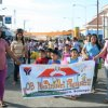 calacatchara7_childrens-day-album-3 6
