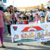 calacatchara7_childrens-day-album-3 7