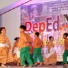 calacatchara7_deped-night 96