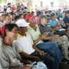 calacatchara7_senior-citizens-day 20