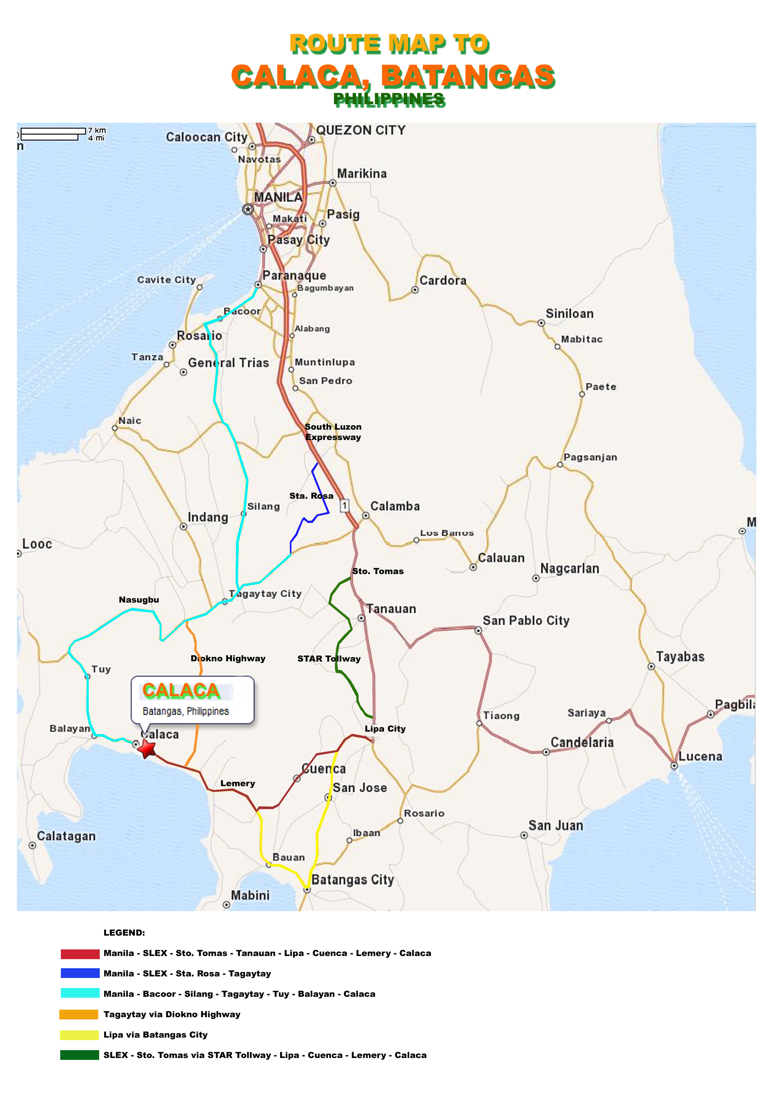 calaca_route_map.jpg