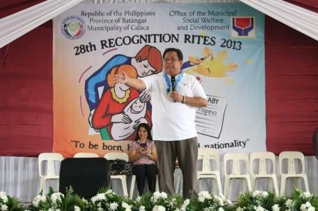 28th-daycare-recognition_01