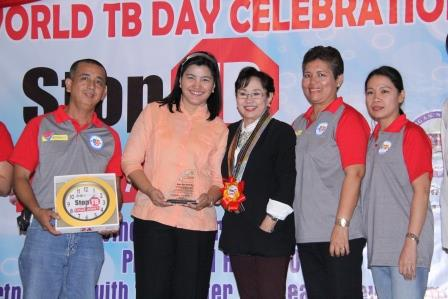 world-tb-day_2013