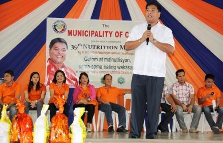 nutrition-month-mayor
