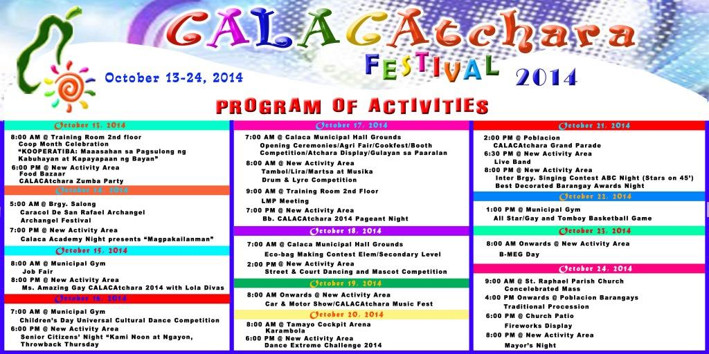 calacatchara-2014-activities