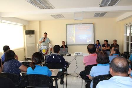barangay-seminar-workshop