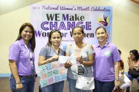 womens-month-celebration-2017 02
