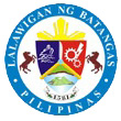 Provincial Government of Batangas