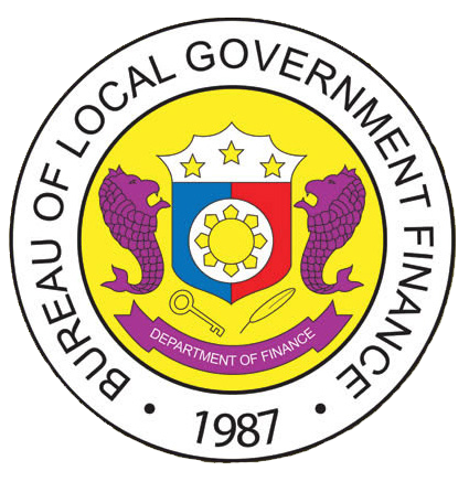 Bureau of Local Government Finance