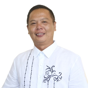 puting bato east - melvin d. bathan