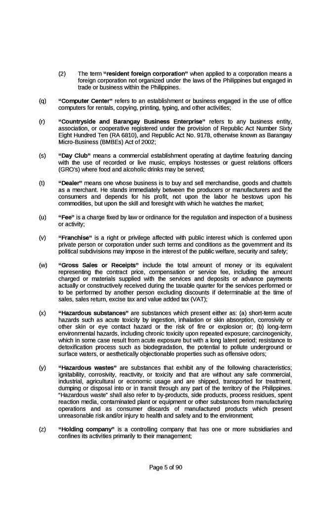 ordinance-13-250 revenue-code-2013 Page 05