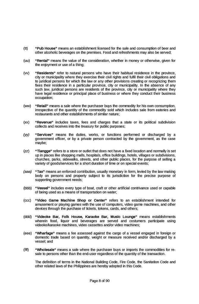 ordinance-13-250 revenue-code-2013 Page 08