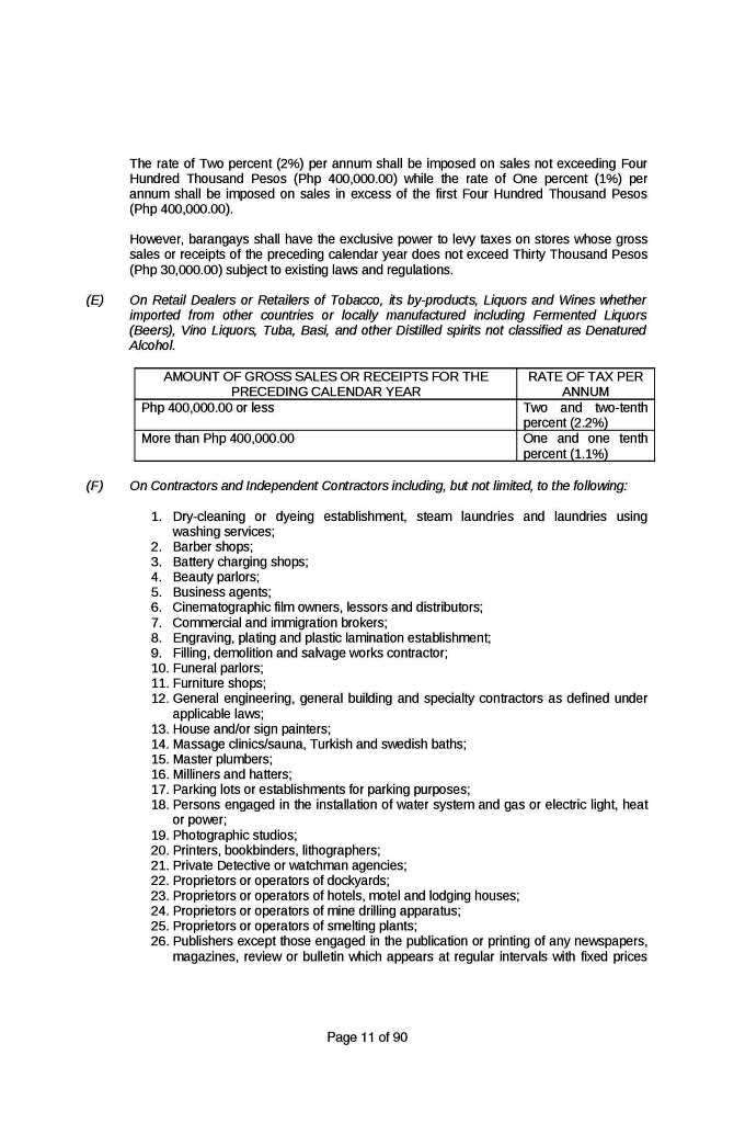 ordinance-13-250 revenue-code-2013 Page 11