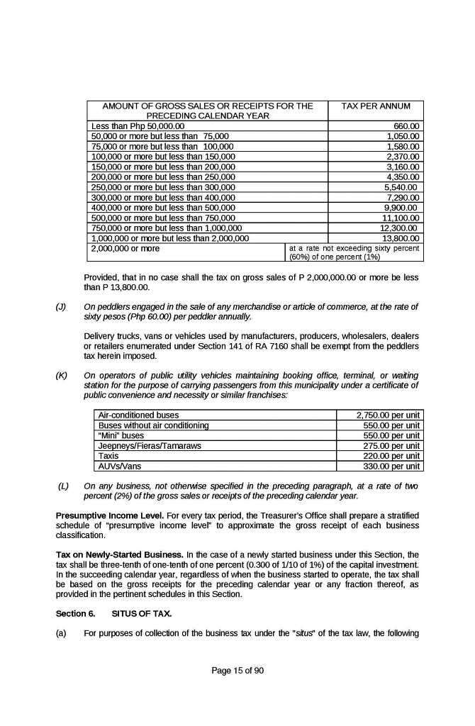 ordinance-13-250 revenue-code-2013 Page 15