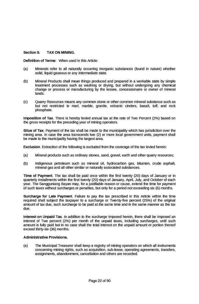 ordinance-13-250 revenue-code-2013 Page 22