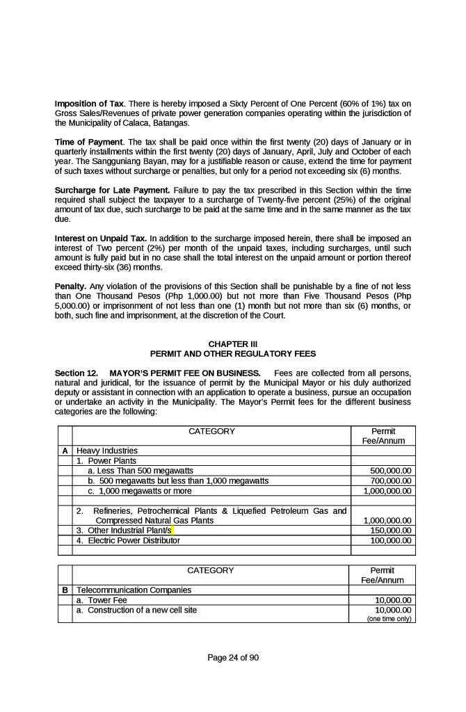 ordinance-13-250 revenue-code-2013 Page 24