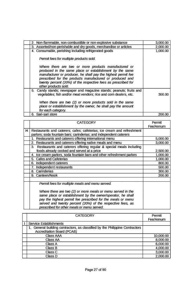 ordinance-13-250 revenue-code-2013 Page 27