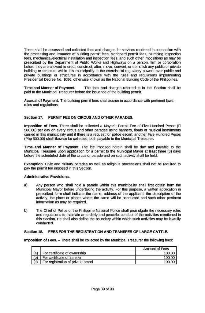 ordinance-13-250 revenue-code-2013 Page 39