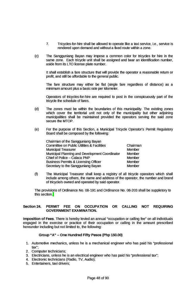 ordinance-13-250 revenue-code-2013 Page 48