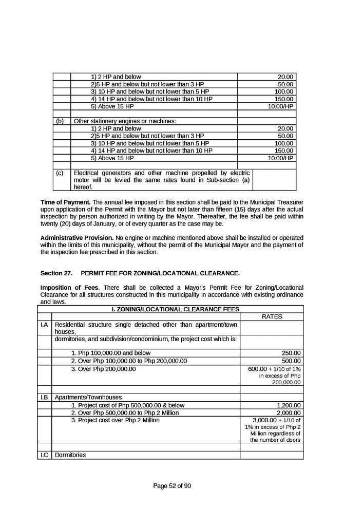 ordinance-13-250 revenue-code-2013 Page 52