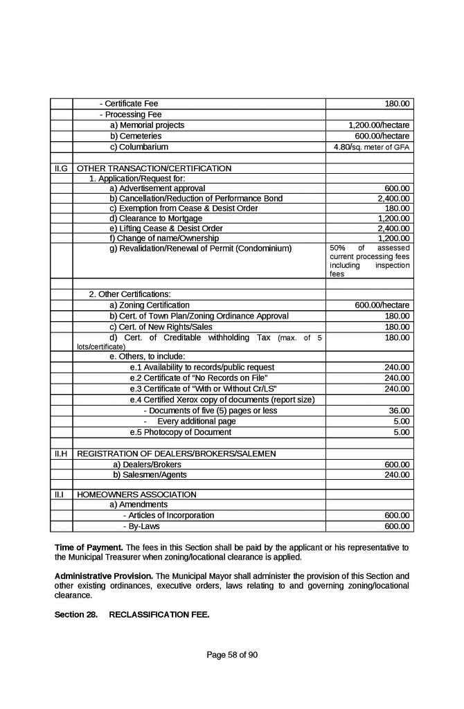 ordinance-13-250 revenue-code-2013 Page 58