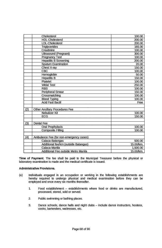 ordinance-13-250 revenue-code-2013 Page 68
