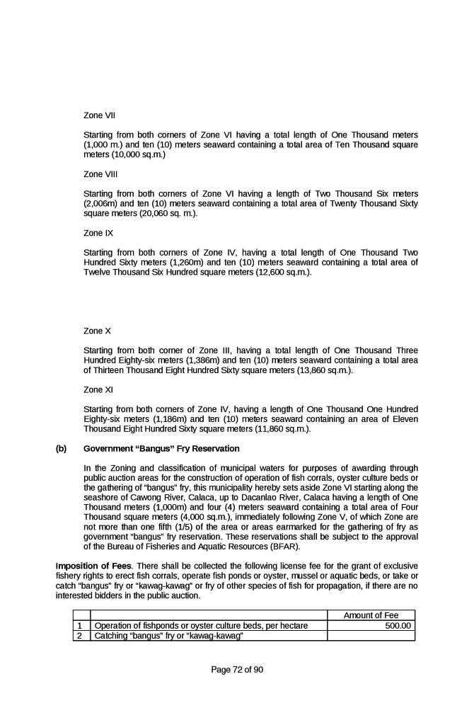 ordinance-13-250 revenue-code-2013 Page 72