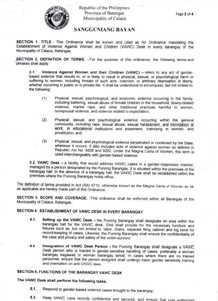 ordinance 17-320 02